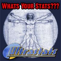 ultrastats